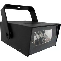 Open Box VEI LED Battery OPP DJ Mini Strobe Lighting