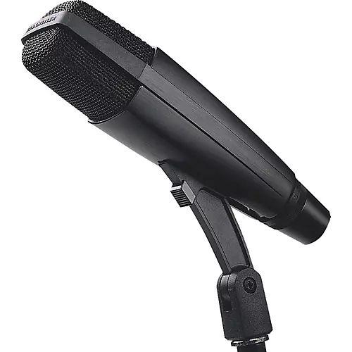 sennheiser microphone wiring diagram