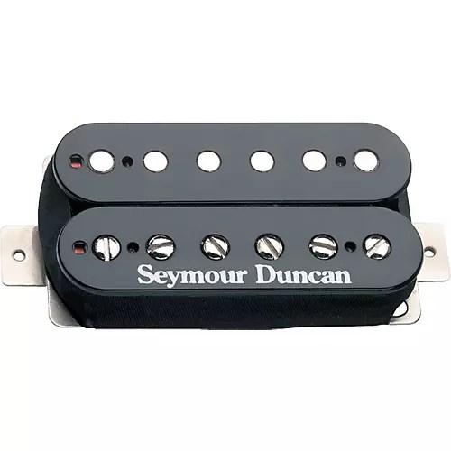 Seymour Duncan SH-4 JB Humbucker Pickup Musician\u0027s Friend