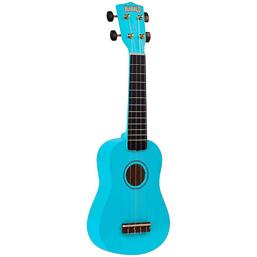 ukeleles on ebay 1