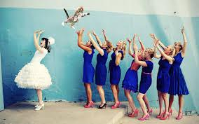 Bridesthrowingcats com yes there s actually a website called brides