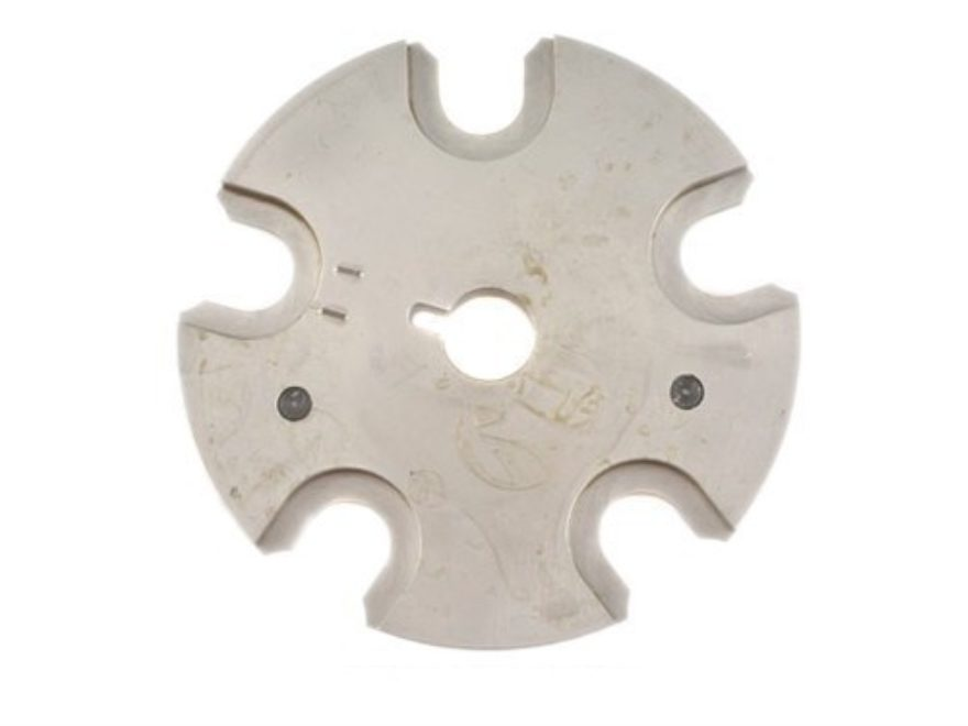 Hornady Lock-N-Load AP Progressive Press Shellplate #2 (219 Zipper
