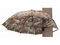 Hunter's Specialties Treestand Umbrella Polyester - MPN: 05418