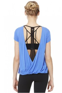 aloyoga top