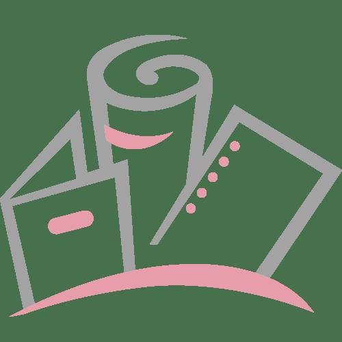 Avery Plastic Index Tab Dividers - folder dividers tabs