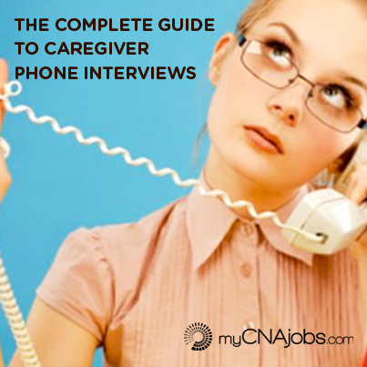 Tips on Acing Your Next Phone Interview The Complete Guide to