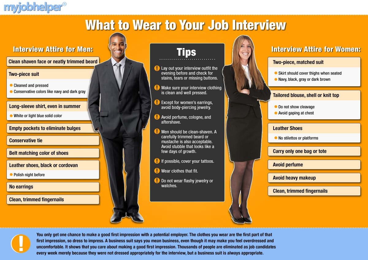 resume tips new york times professional resumes example online