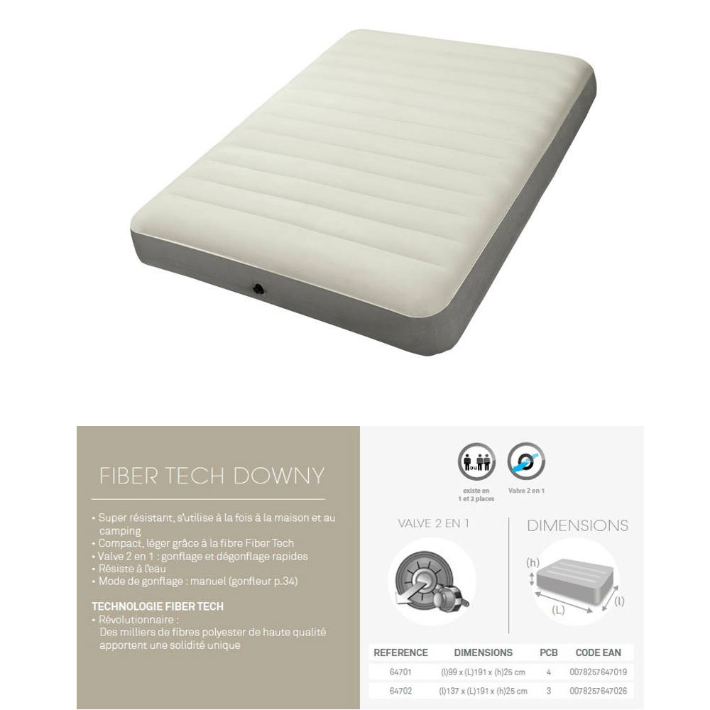 Dimension Matelas 2 Places Marvelous Dimension Matelas 2 Places 10 Matelas Intex Airbed