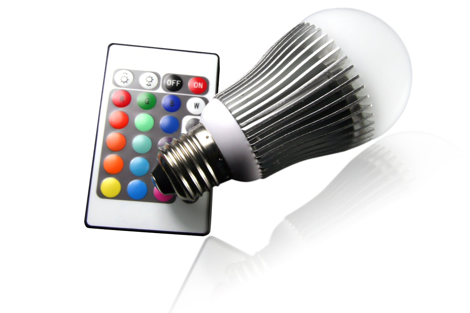 Badezimmer Lampen Dimmbar Led Dimmbar Mit Free Led Bad Ip Dimmbar Lampe Deckenspot