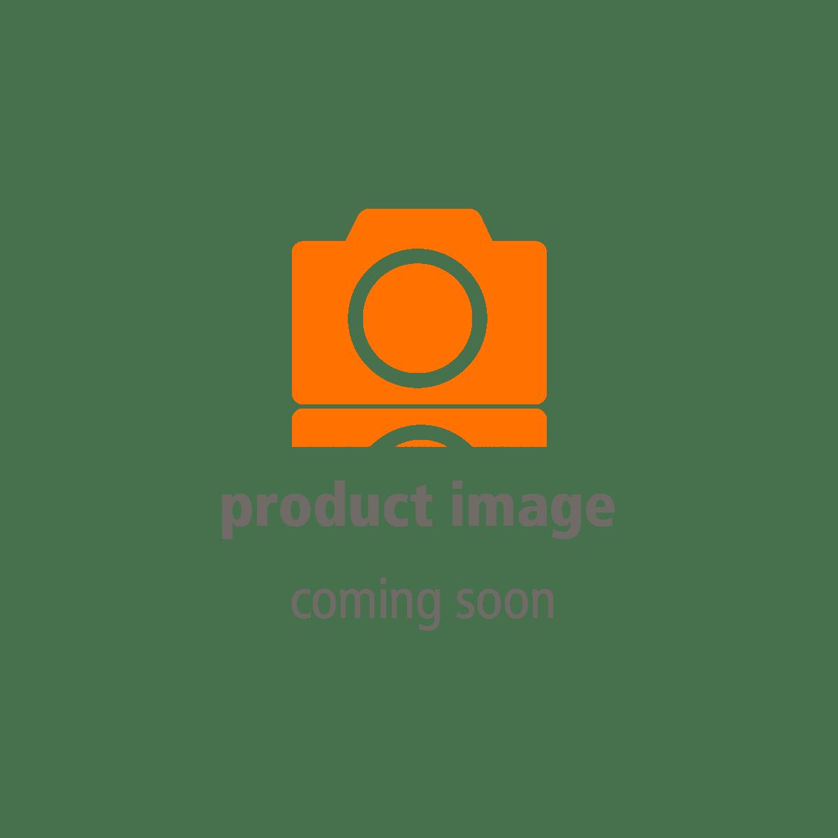 Kühlschrank Ohne Gefrierfach Edelstahl