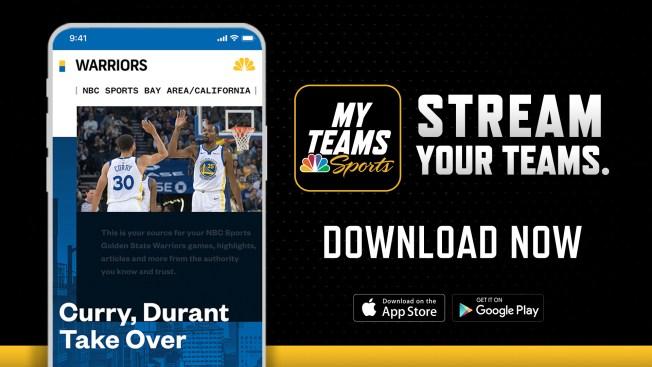 Warriors Vs Jazz Live Stream Watch Nba Game Online On