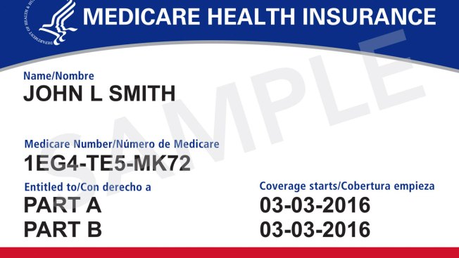 Medicare Open Enrollment Deadline is Thursday What You Need to Know