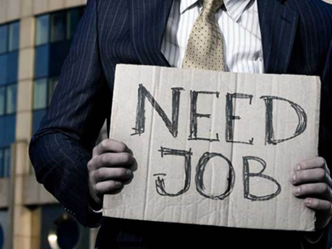 Top 5 Worst States to Find A Job (and the 3 Best Places to Look
