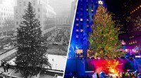 2016 Rockefeller Center Tree Lighting: What You Need to ...