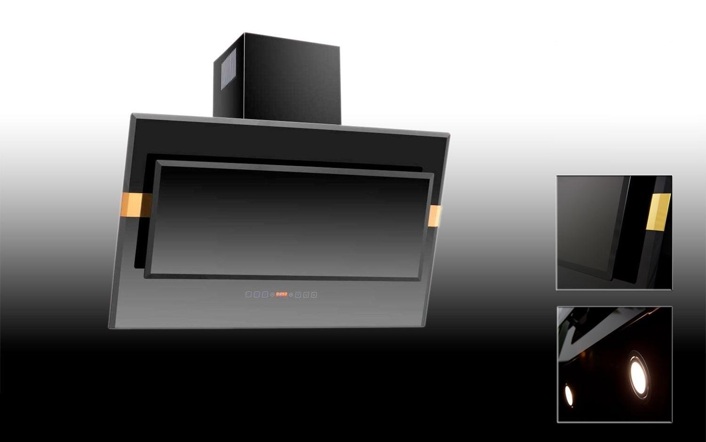 Dunstabzugshaube küche ohne fenster datei kitchen stove fan jpg