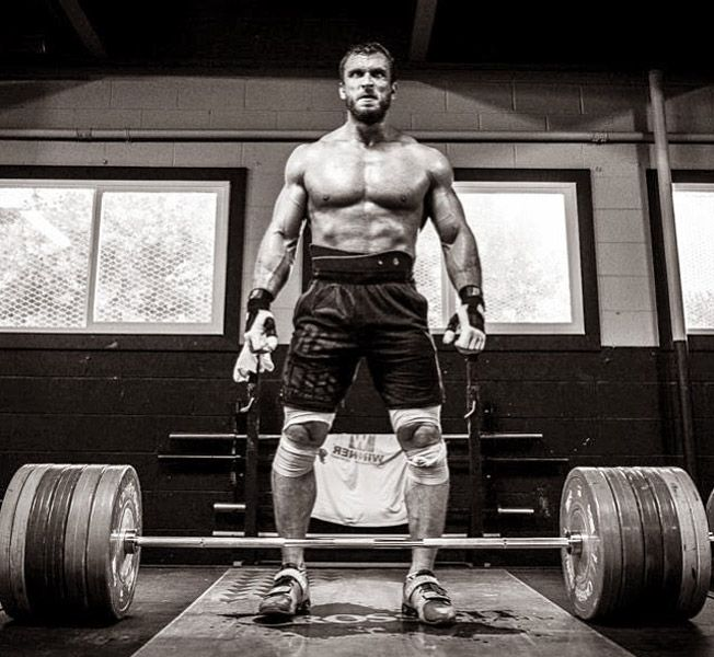 Quote Wallpaper For Men Desktop Reasons Why Dmitry Klokov Is The Most Amazing Weightlifter