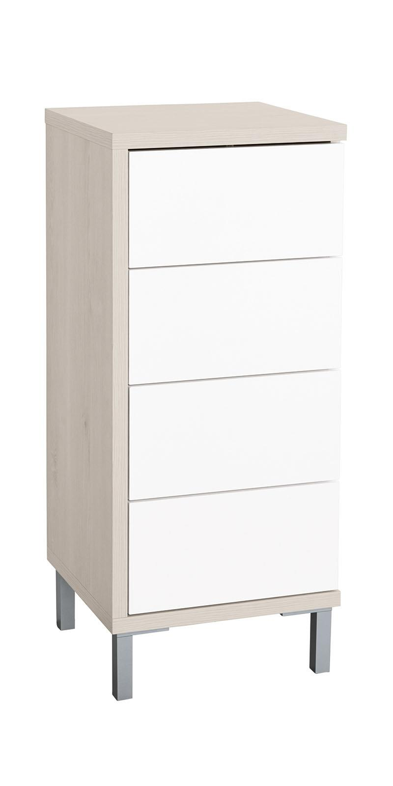 Bambus Kommode Bad Livarno Living Kommode Bad Kommode Weiss Lärche Kommoden Schrank