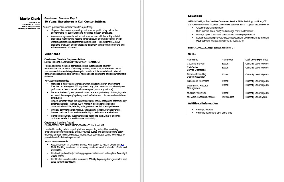 Iv Pharmacy Technician Resume | Create Professional Resumes Online