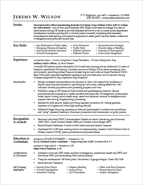 additional skills examples of a pharmacy technician resume