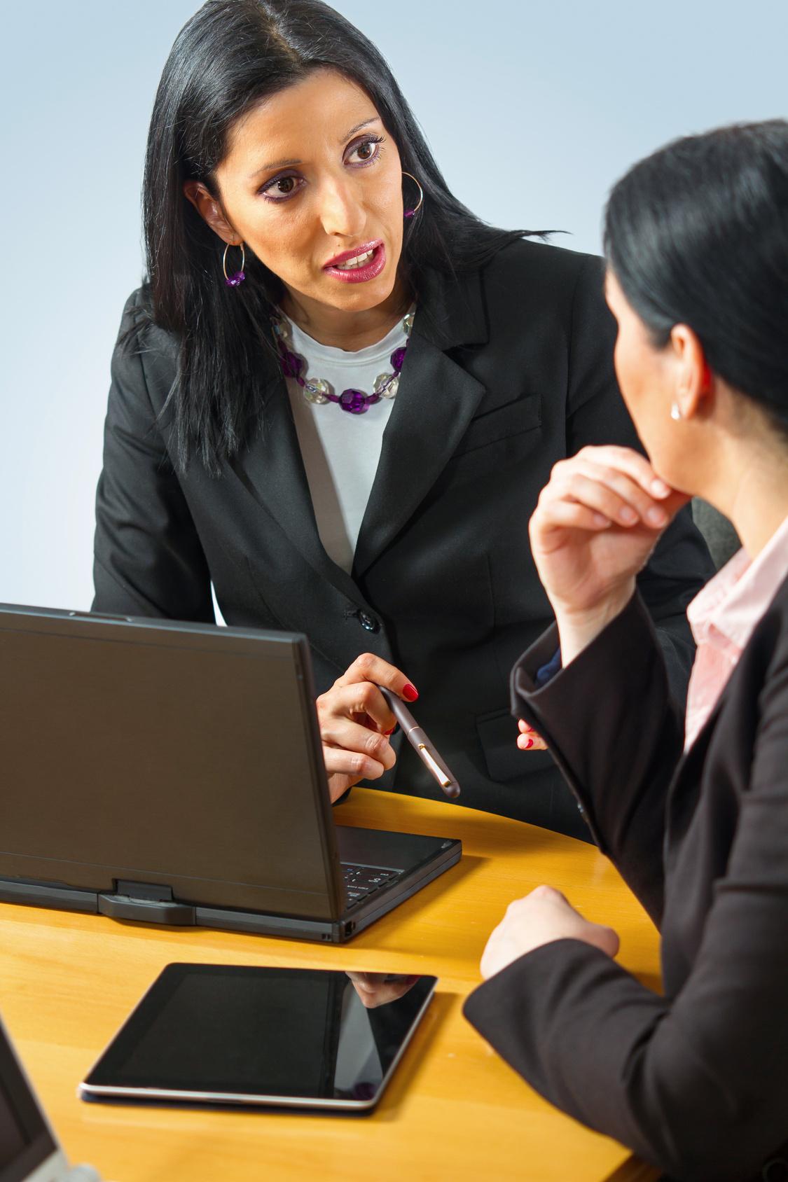 cv conseiller clientele professionnels