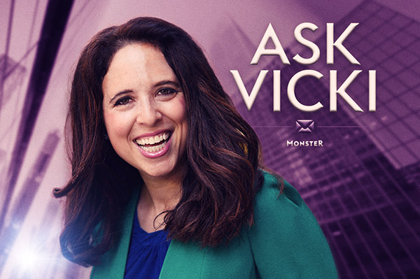 Can I Apply for Two Positions at the Same Company? Ask Vicki