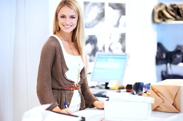 redaction cv expertise en conseil emploi