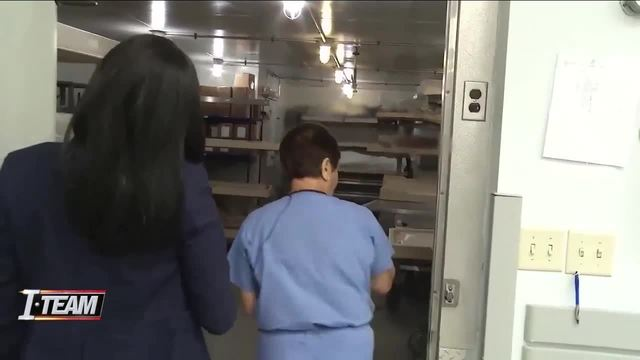 Medical examiner to get help from city - medical examiner job description