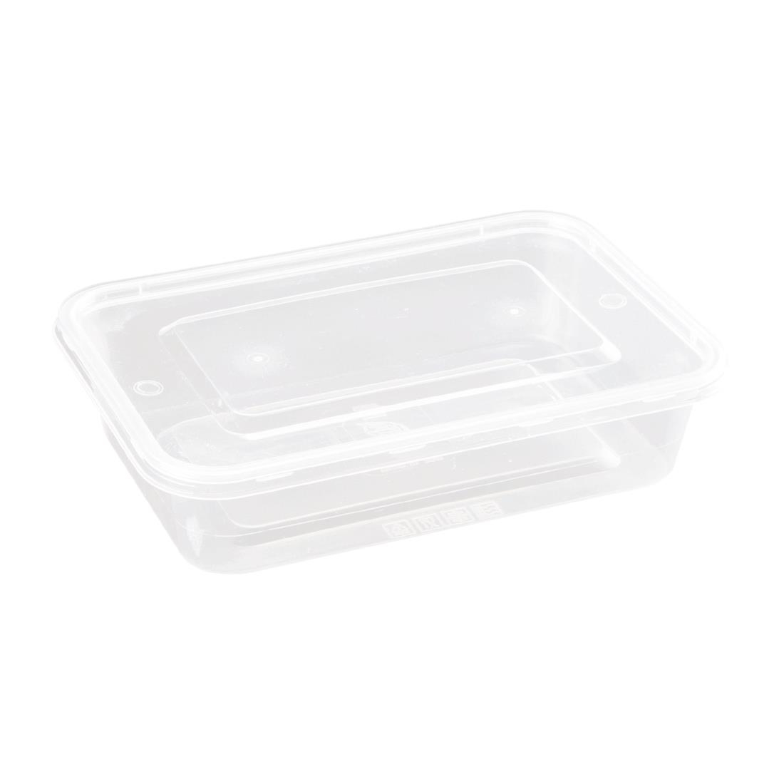 Plastic Containers With Lids Microwave Containers With Lids Bestmicrowave