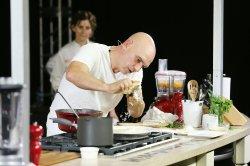 Marvellous His Restaurant Star Chef On Unveils Details Star Chef On Unveils Details His Restaurant Michael Symon Married Michael Symon Wife Pics