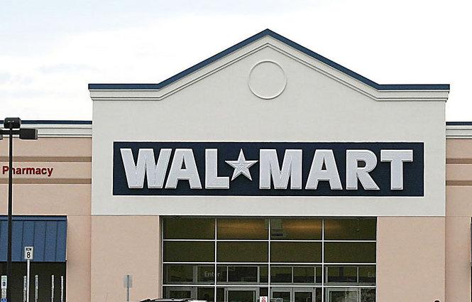 Walmart in Kearny evacuated as police investigate bomb threat NJ