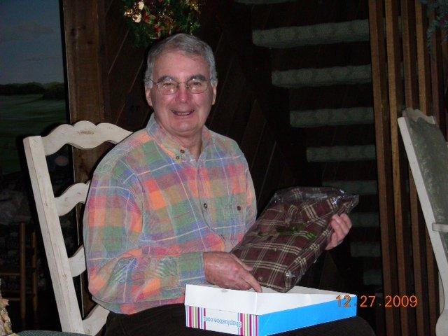 Obituary Walter \u0027Tom\u0027 Ferer of Clinton Township NJ - ferer