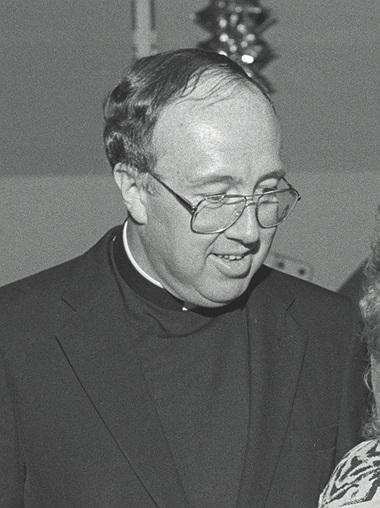 Eugene-Heyndricks-1990.JPG