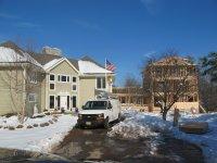Newark Archbishop's pricey retirement home spurs backlash ...