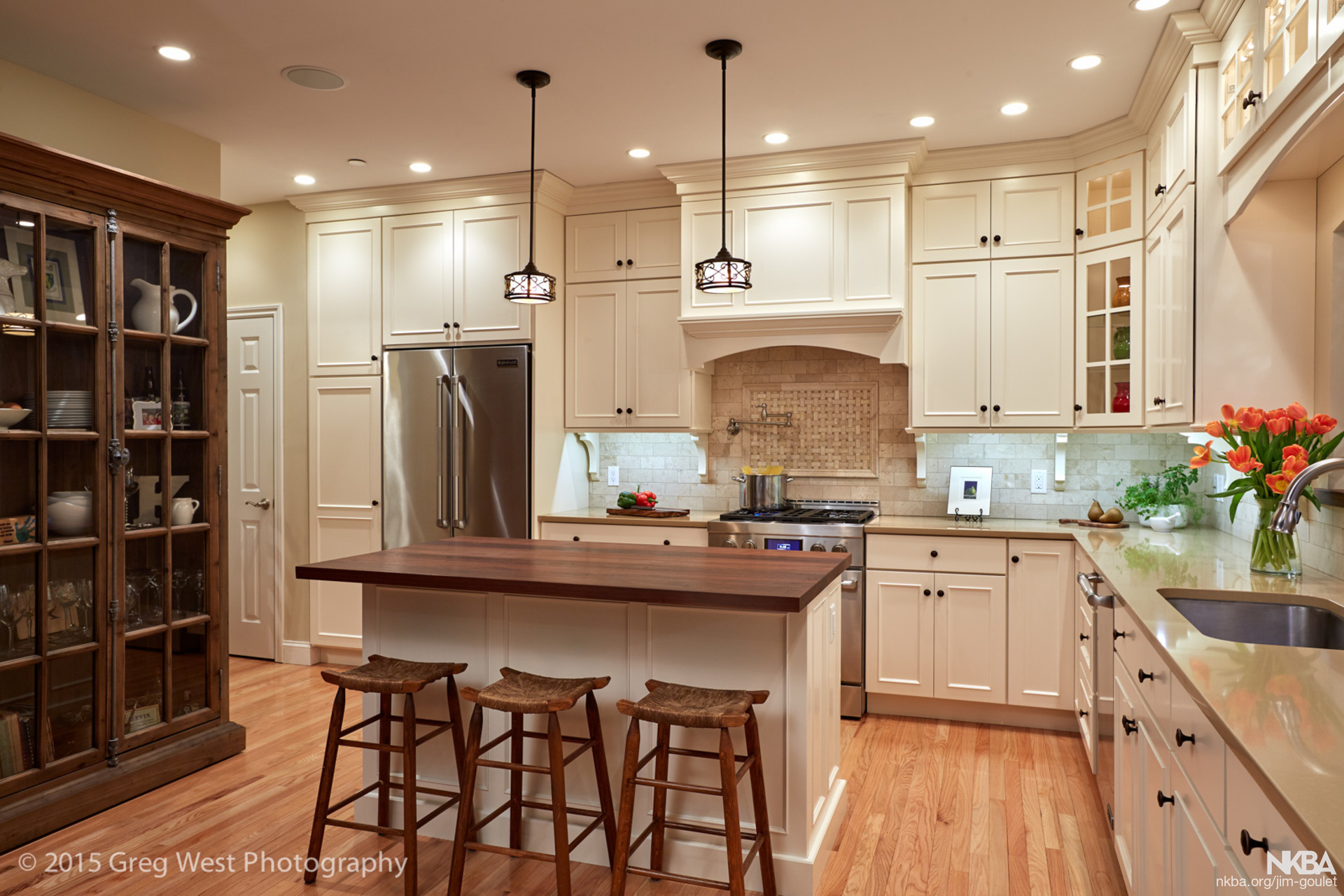 Kitchen Design Kitchen Design Nkba