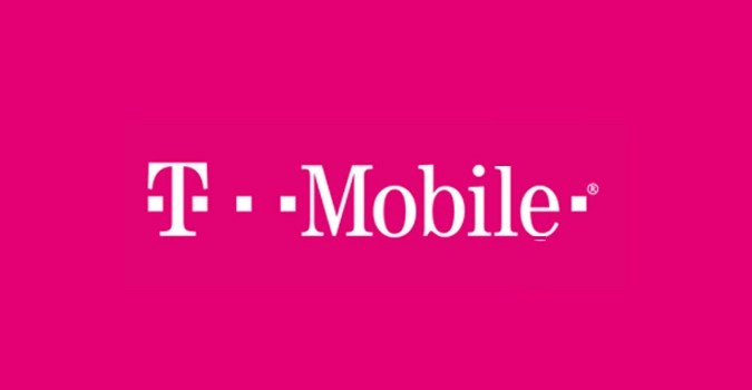 Why T-Mobile Is the Best Phone Carrier for US Travelers