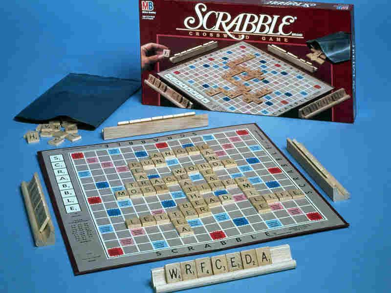 Sample Scrabble Score Sheet sample volleyball score sheets – Sample Pinochle Score Sheet