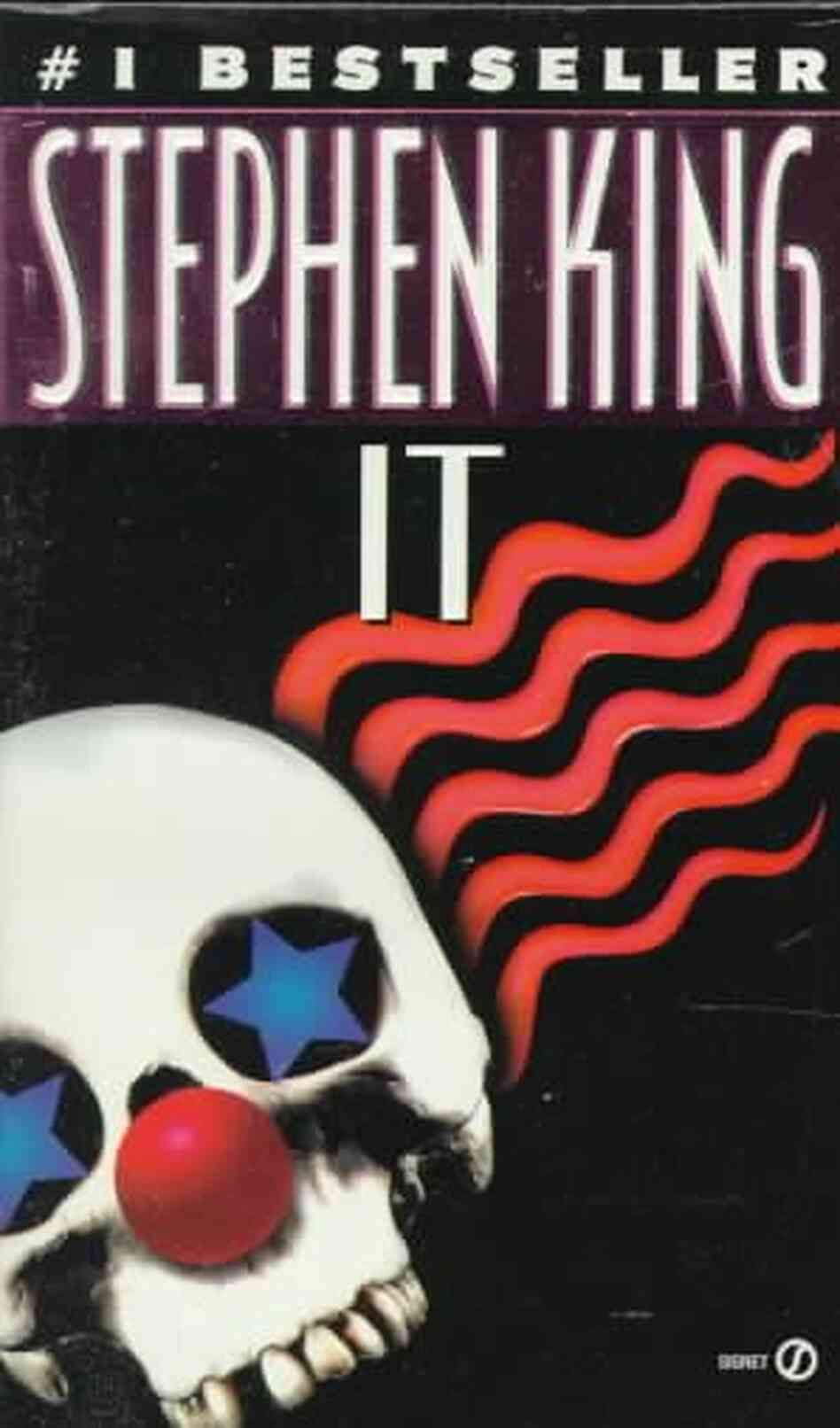 Carrie Libro Stephen King : Npr