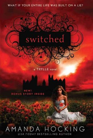 A Self-Published Author\u0027s $2 Million Cinderella Story  NPR