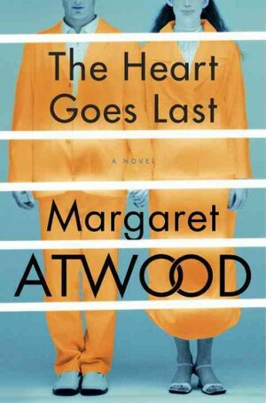 Now Is Not The Time For Realistic Fiction, Says Margaret Atwood  NPR