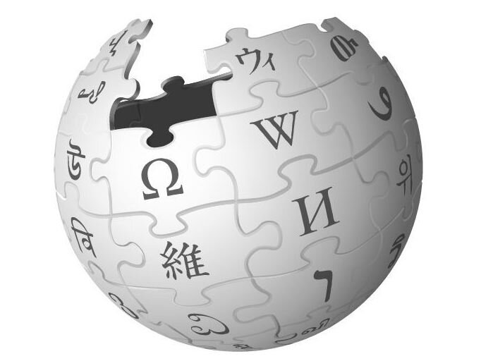 New Globe, User Interface For Wikipedia  All Tech Considered  NPR