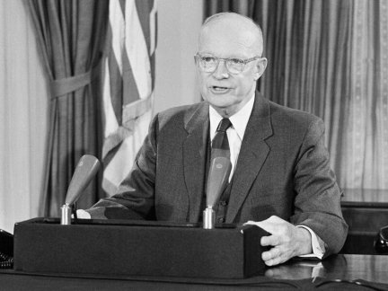 Image result for military industrial complex eisenhower