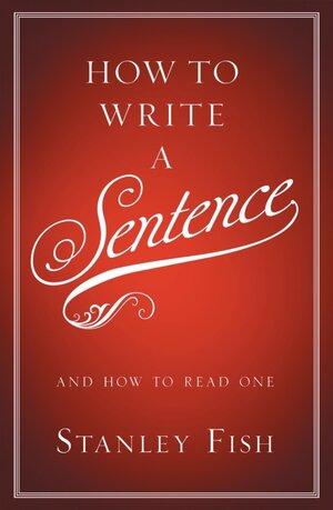 Think You Know u0027How To Write A Sentenceu0027?  NPR - how to write a