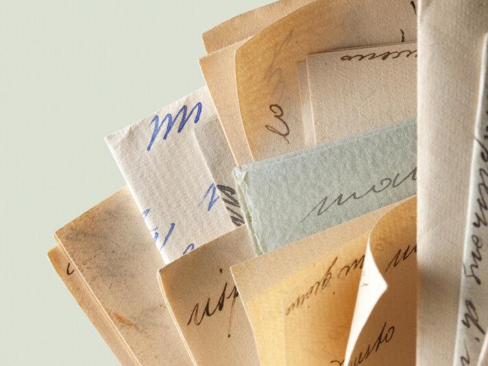An Open Letter About Open Letters  NPR