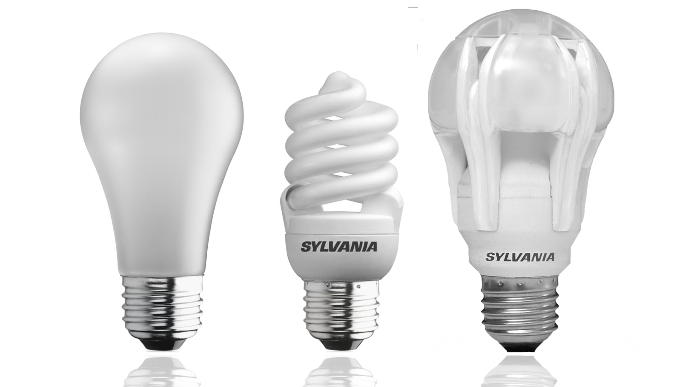Led Lights Bad Health Energy Efficient Lightbulbs May Have Dark Side When It Comes