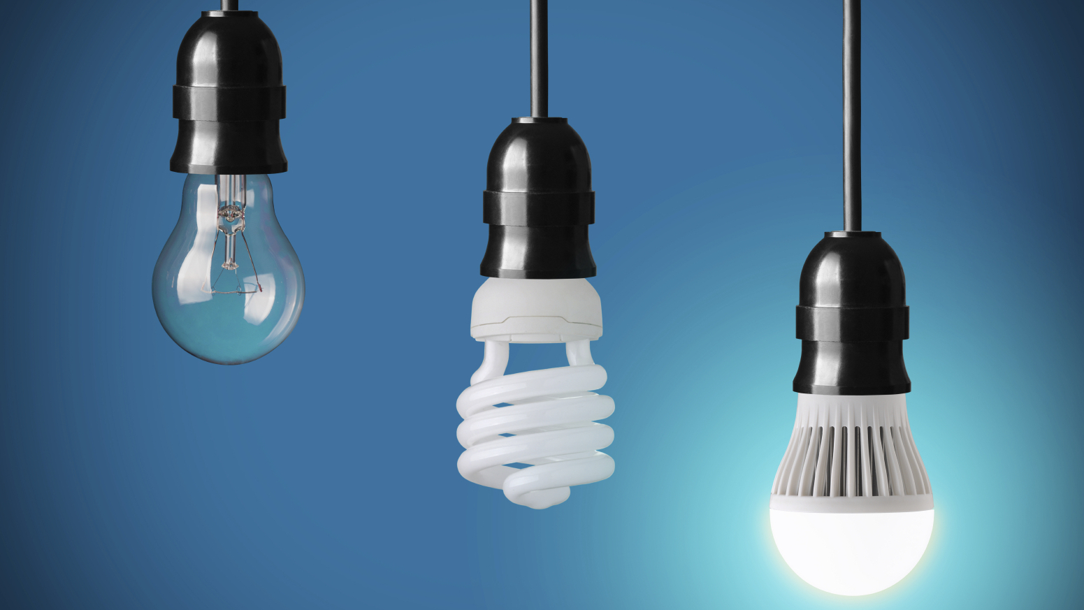 Lightbulb Lights Watts The Deal Demystifying Leds Cfls Halogens And More Npr