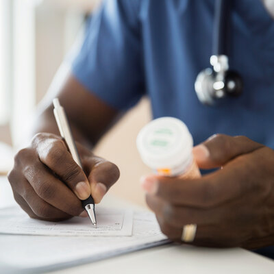 The question of how pharmaceutical payments to doctors affect medical practice has been fraught.
