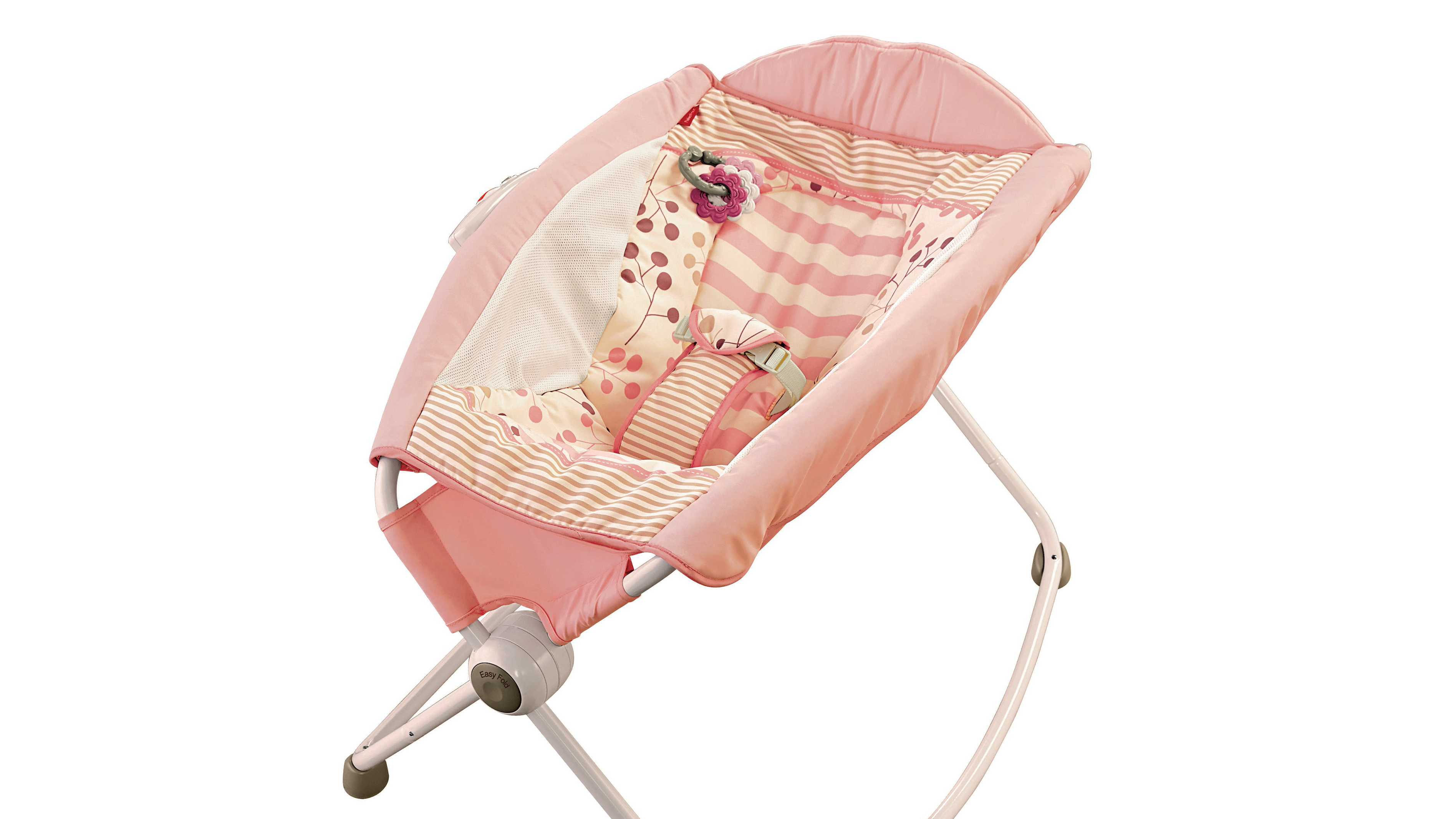Infant Rocker Carrier Fisher Price Recalls Rock N Play Baby Sleepers Shots