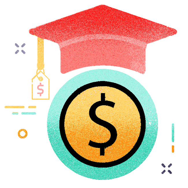 How To Calculate The Cost Of College A Guide To Financial Aid Terms