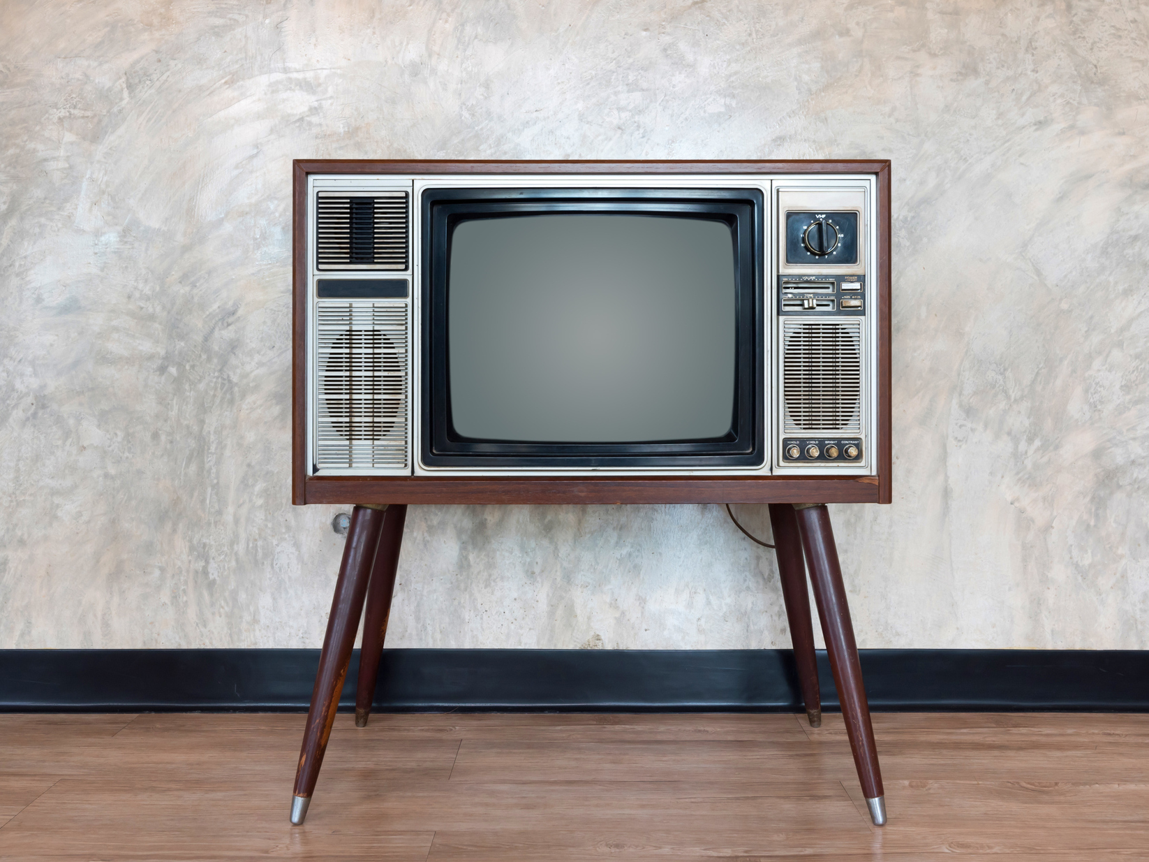 Badezimmer Set Nussbaum I Like To Watch Is A Passionate Brilliant Defense Of Tv Ncpr News