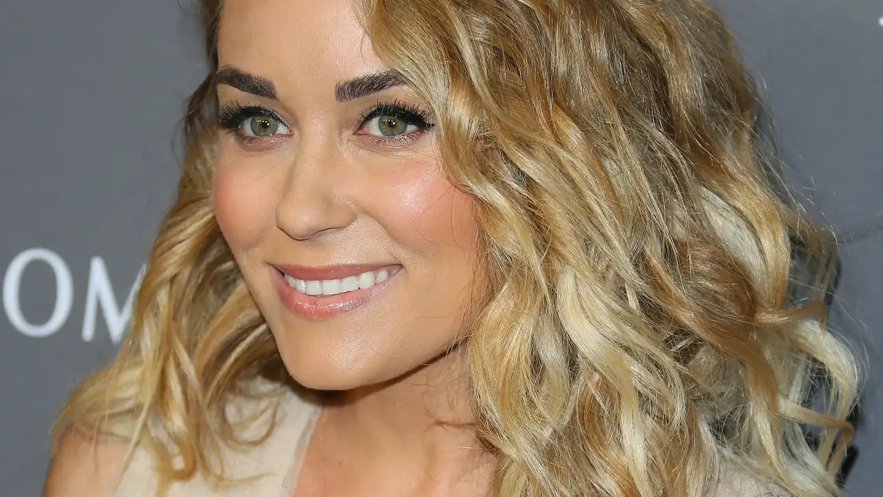Lauren Conrad Reality Star Lauren Conrad Announces The Arrival Of A Second Child